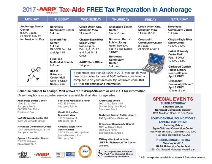 2017-tax-prep-site-calendar