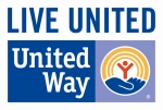 United Way logo - new - Nov 2013
