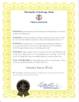 mayor-proclamation_america-saves-week