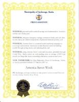 mayor-proclamation_america-saves-week