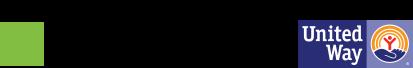 nationalpartnerslogolockup-horizontal-color-web